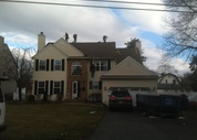 Roofing Companies in Essex, NJ
