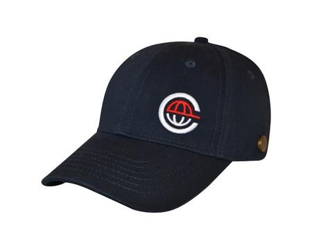 Button Cap (Style 6019) Diagonal