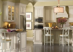 Monmouth County, NJ Kitchen Remodeling