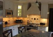 Kitchen Contractor in Morris County, NJ