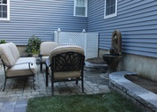 Hardscaping in Union, NJ