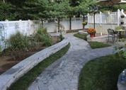 Morris County, NJ Pavers and Hardscaping