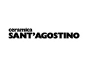 Sant'Agostino Tile