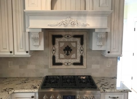 Kitchen Remodeling in Wall, NJ
