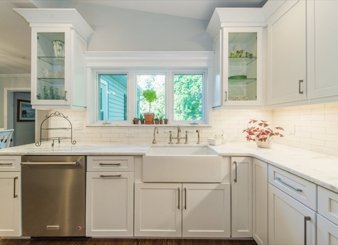 Remodeling in Pequannock, NJ