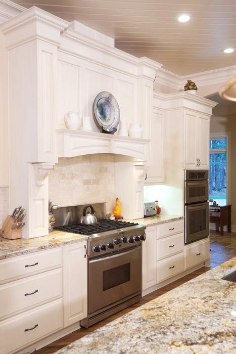 Nj Kitchen Remodeling By Alfano Renovations 732 922 2020