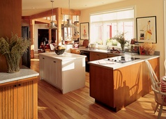 Kitchen Design NJ