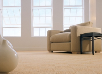 Carpet and Carpet Installation in Jackson, NJ