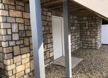 Natural Stone Veneer in Manasquan, NJ