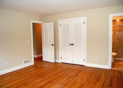 Bergen County, NJ Home Remodeling