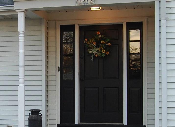 Door Replacement in Morris County, NJ