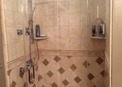 Bathroom Remodeling in Hoboken, NJ