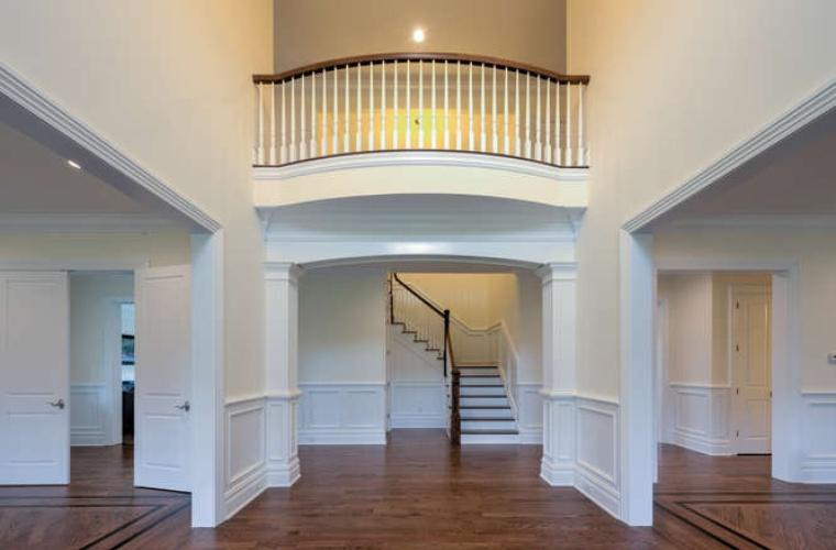 <span>Holmdel</span> Luxury Estate