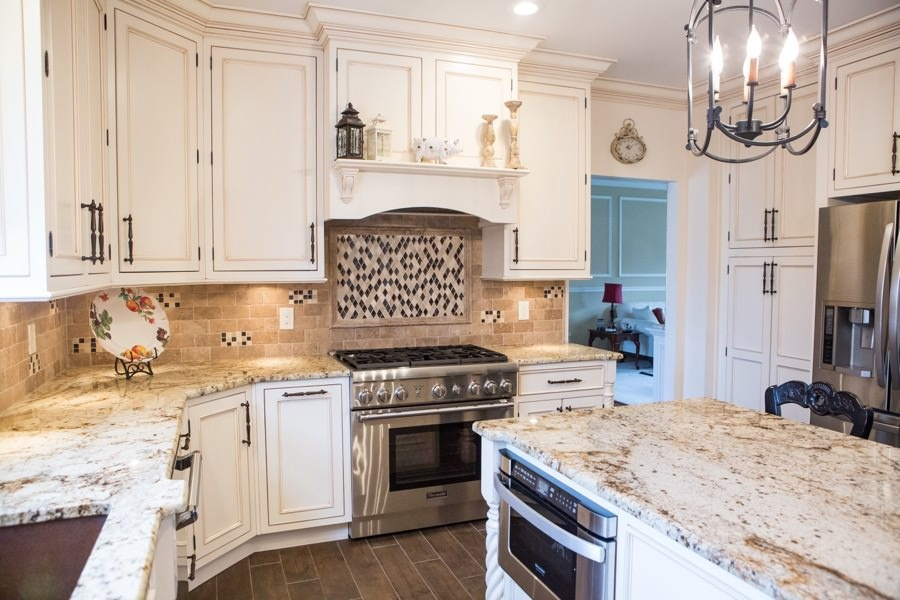 Inspirational Cabinet Refinishing Bergen County Nj