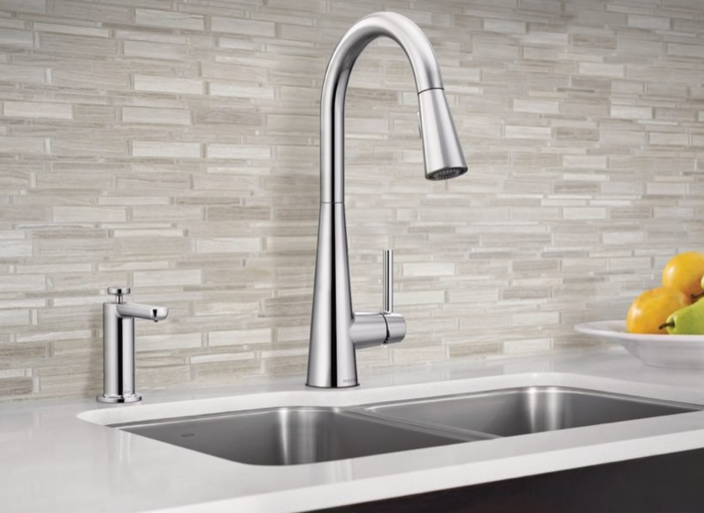 Tubs & Plumbing Fixtures in New Jersey