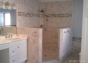 Bathroom Remodel in Sea Bright, NJ