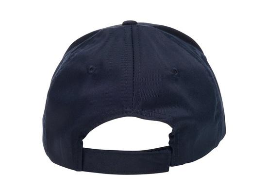 Navy B