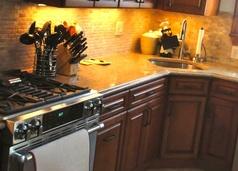 Butler, NJ Kitchen Remodeling