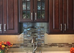 Kitchen Remodeling in Red Bank, New Jersey