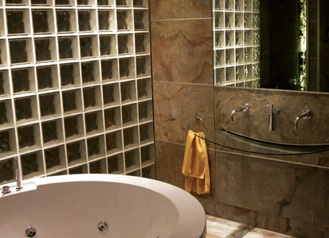 Bathroom Design in New Jersey