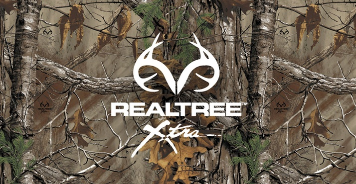 Uncamouflaged: Identifying & Understanding Realtree Patterns