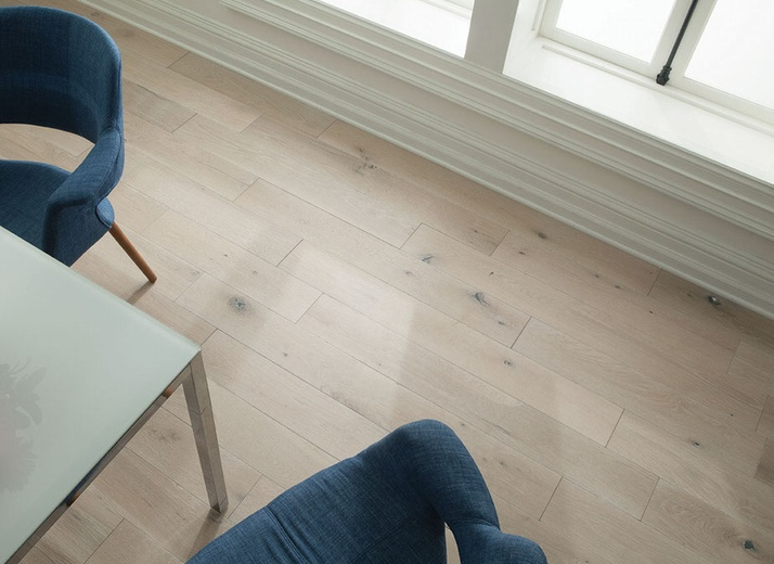 Style: Wexford Collection by Mullican Flooring