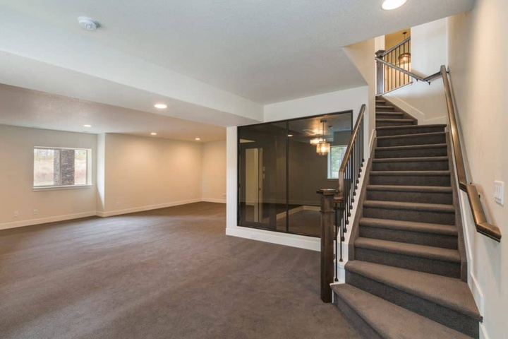 Mistakes to Avoid Before Finishing Your Basement