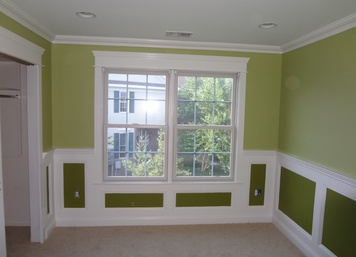 Custom Molding in Manalapan, New Jersey