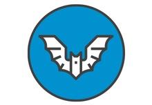 Commercial Bat Control NJ