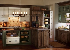 Middletown, New Jersey Kitchen Remodeling