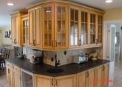 Hanssem Kitchen Cabinets in Lincroft, NJ