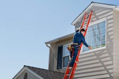 Roofing Lingo – Keeping Up with the Contractor Conversation