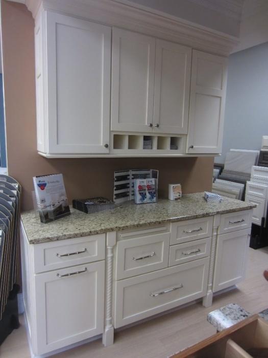 Kitchen Cabinets in Millburn NJ