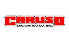 Caruso Excavating