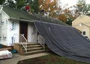 Roofing Contractors Morris County, NJ