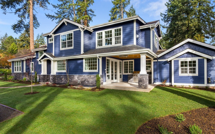 8 Signs Your Home Desperately Needs an Addition