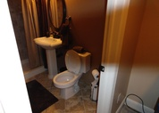 Hoboken Bathroom Contractors