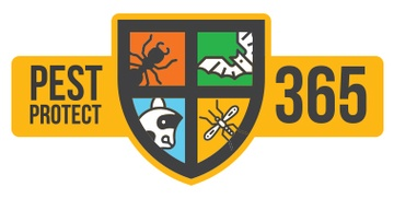 Pest Protect 365