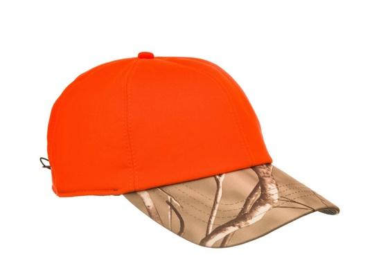 Orange DD2