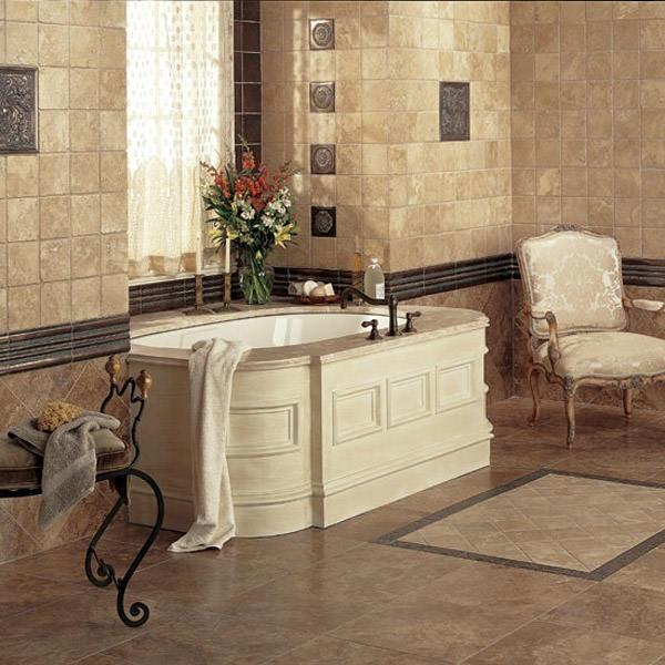 bathroom design ideas in nj world class bathrooms 732 272 6900 rh worldclasskitchens com