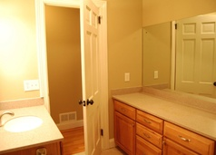 Remodeling Bathroom in Bergen County