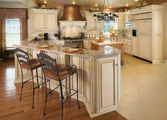 Kitchen Remodeling in Central NJ