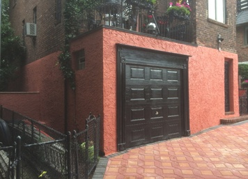 California Stucco in Queens, NY