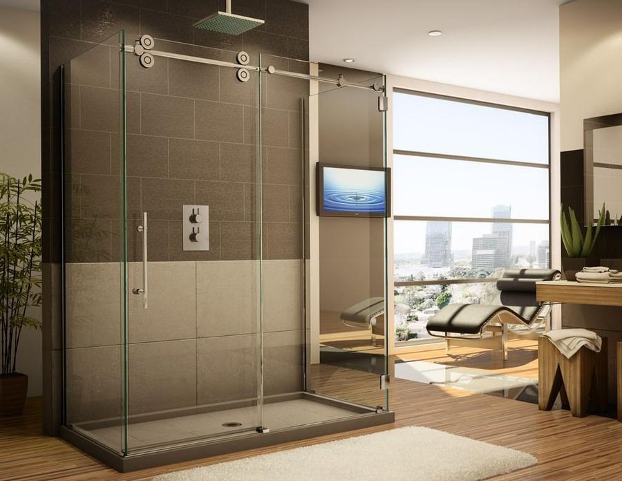 Expert Shower Door Installation In Mantoloking Nj 732 389 8175