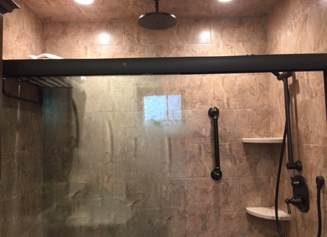 Bathroom Remodeling in Middletown, New Jersey