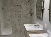 Bathroom Contractor in Ramsey, NJ