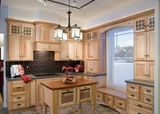 Kitchen Remodeling in Red Bank, NJ