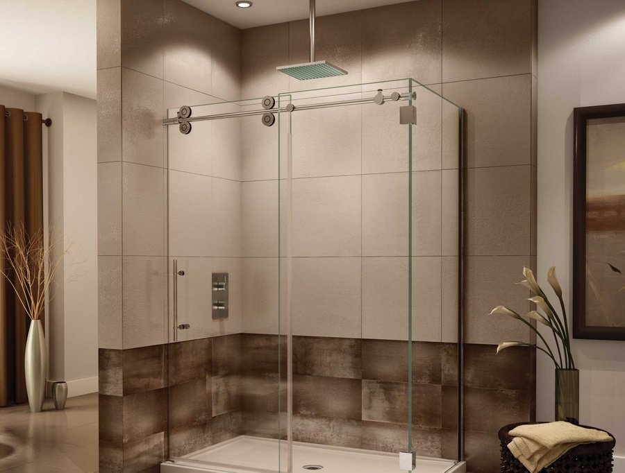 Frameless Shower Doors Nj The Shower Door Co 877 393 4192