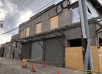 Stucco Contractor in Newark, NJ