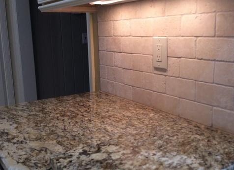Kitchen Remodeling Little Silver NJ